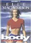 The Body Workout. DVD-Video