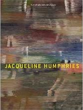 Jaqueline Humphries