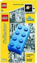 LEGO® Collector - 2. Edition