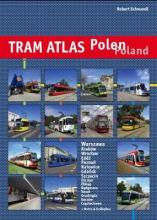 Tram Atlas Poland