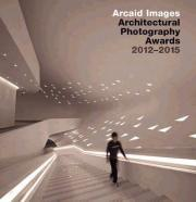 Arcaid Images
