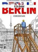 BERLIN Â  A City Divided