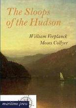 The Sloops of the Hudson