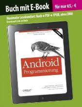 Android Programmierung
