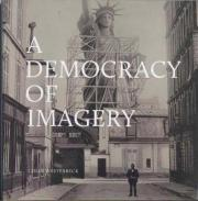 Colin Westerbeck: A Democracy of Imagery