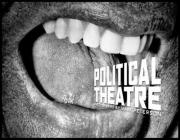 Mark Peterson: Political Theater