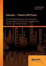 Inklusion - Theorie Trifft Praxis