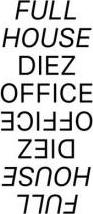 Diez Office