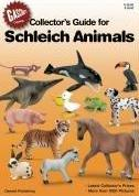 Collectors Guide for Schleich Animals  The Price Guide for Schleich Collectors. Gascher's Kataloge 2