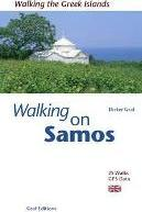 Walking on Samos