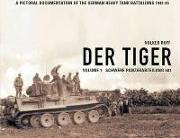 Der Tiger: Vol. 1
