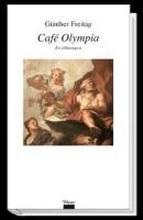 Cafe Olympia