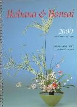 2000 Engagement Diary
