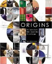 Origins: The Creative Spark Behind Japan's Best Product Designs