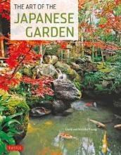 Art of the Japanese Garden