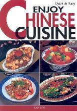Enjoy Chinese Cuisine for Everyone