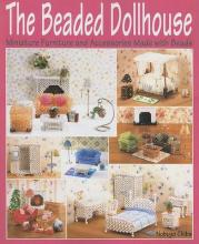 The Beaded Dollhouse