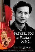 Father, Son & Violin