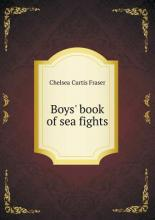 Boys' book of sea fights