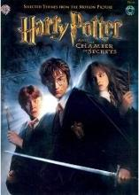 Harry Potter and the Chamber of Secrets, Flute
