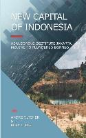 New Capital of Indonesia