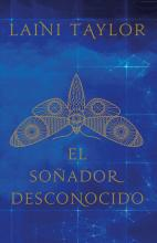 El So�ador Desconocido / Strange the Dreamer