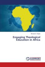 Engaging Theological Education in Africa