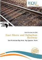 East Shore and Suburban Railway