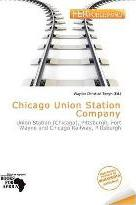Chicago Union Station Company