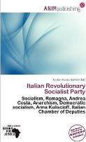 Italian Revolutionary Socialist Party
