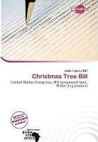 Christmas Tree Bill