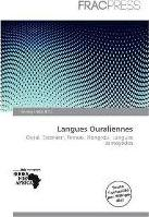 Langues Ouraliennes