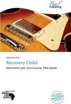 Recovery Child