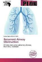 Recurrent Airway Obstruction