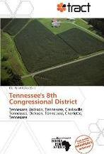 Tennessee's 8th Congressional District