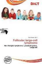 Follicular Large-Cell Lymphoma