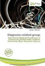 Diagnosis-Related Group