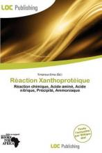 R Action Xanthoprot Ique