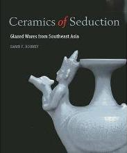 Ceramics of Seduction