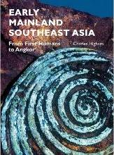 Early Mainland Southeast Asia