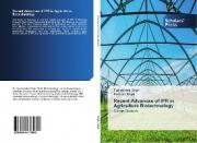 Recent Advances of IPR in Agriculture Biotechnology