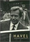 HAVEL fotografie / photographs