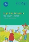 Rok s Lucy a Fipsem - English Activity Book