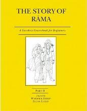 The Story of Rama: Pt. II