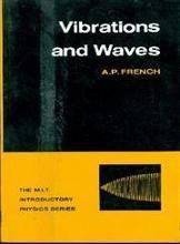 Vibration's and Waves