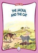 Jackal and the Cat