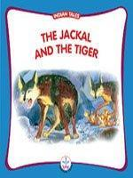 Jackal and the Tiger