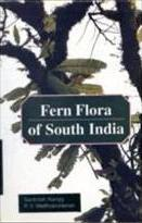 Fern Flora of South India