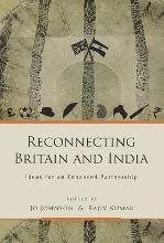 Reconnecting Britain and India