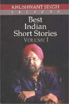 Best Indian Short Stories: Volume 1